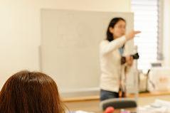 写真教室講義内容