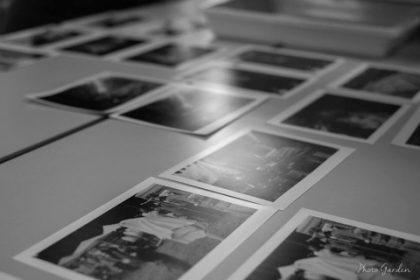 林直先生のモノクロフィルム写真教室~プリント編~レポート♪