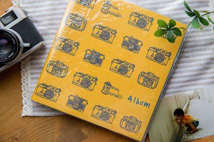 RYU-RYUカメラアルバム