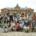 *開催レポート*SHA.sha.PAKU vol.40「旧奈良監獄 最後の姿を撮りに行こう♪」