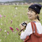 【残席わずか】3/10(日)開催*きょん♪先生の写真診断!