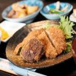 3/9(金)開催 スマカフェPHOTO GARDEN vol.2「お皿いっぱいランチの撮り方♪」