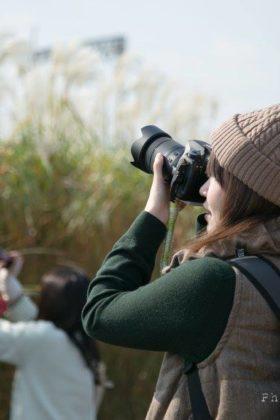 PHOTO GARDEN 定期写真教室 修了展「Garden Party 5th season」開催します!