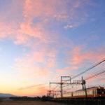 【開催中】小寺 勉 写真展「平城宮跡と鉄道~トワイライトからブルーモーメントそして星空へ」