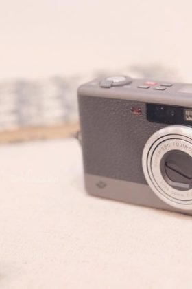 【満席】9/9(日)開催*トミカラー×PHOTO GARDEN共同企画「FUJIFILM ナチュラクラシカでカラフル遊園地を撮ろう♪」