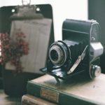 【募集告知】11/10(土)開催*雑貨スタイリストmasa*さんの「フィルムカメラで雑貨と風景を雰囲気よく撮ろう♪」
