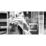 【終了】前田義夫先生の組写真講座*生徒作品展