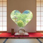 【満席】7/15(月祝)開催*SHA.sha.PAKU vol.64「ハートの窓の正寿院*風鈴まつりへ行こう♪」
