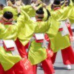 【参加募集】8/24(土)開催*SHA.sha.PAKU vol.65「躍動感たっぷりにバサラ祭りを撮ろう♪」