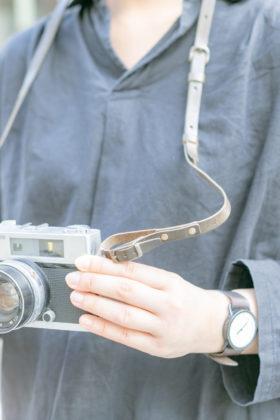【申込受付中】4月スタート*PHOTO GARDEN 定期写真教室 2020年度 受講生募集