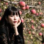 【参加募集】3/15(日)開催*林 直先生の「女も惚れる!カッコイイ女性を撮る!」
