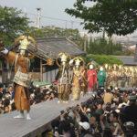 【参加募集】4/14(火)開催*SHA.sha.PAKU vol.73「當麻寺 練供養会式へ行こう♪」