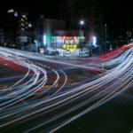 【終了】8/1(土)開催*西川ヒトシ先生の「夏は夜撮り♪美しい光跡写真を撮ろう!」
