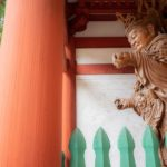 【残席わずか】9/6(日)開催*前田義夫先生の「高野山 夏の終わりのフォトリップ♪」