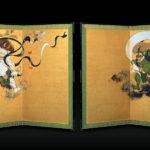 【募集締切】9/29(火)開催*SHA.sha.PAKU vol.78「今のうちの京都!第2弾!インパクト大!な祇園♪」