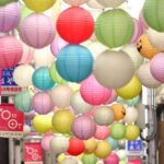 """【追加募集】おとなの遠足写真部""""pic""""4月「レトロポップな古川町商店街♪」"""