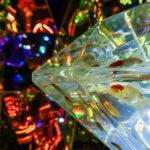 【残席1】7/13(火)開催*SHA.sha.PAKU vol.88「奈良金魚ミュージアムのアートアクアリウムを撮ろう♪」